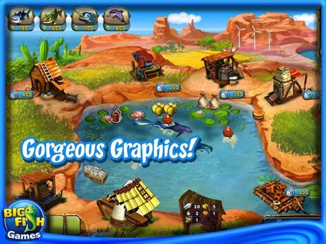 get the big fish games app easily find all the best fisher s family farm gt ipad iphone android mac pc