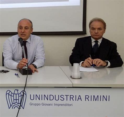 Carim Banca by Banca Carim Riminiduepuntozero