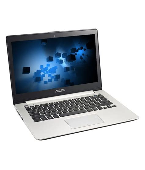 Laptop Asus Touchscreen I5 Asus S301la C1079h Touchscreen Laptop 4th Intel I5 4gb Ram 500gb Hdd 33 78cm 13 3