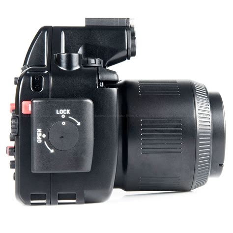 eos m mirrorless nauticam na eosm underwater housing for canon eos m