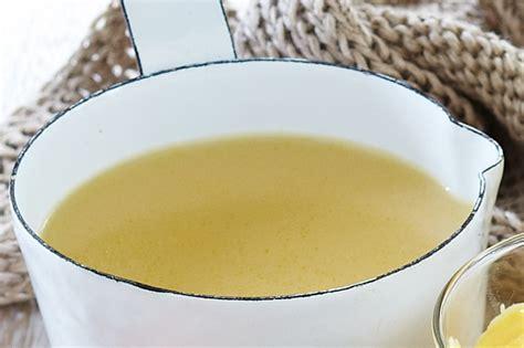 beurre blanc sauce recipe beurre blanc sauce recipe taste com au