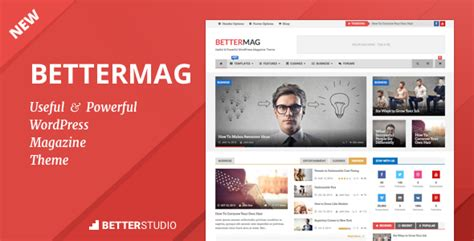diario magazine and news wordpress theme nulled download free download bettermag magazine blog and newspaper