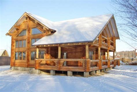 modern log home plans log home designs beautiful modern houses for unmatchable