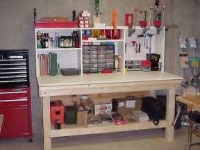 Ammunition Storage Cabinets Pdf Diy Small Reloading Bench Plans Download Small