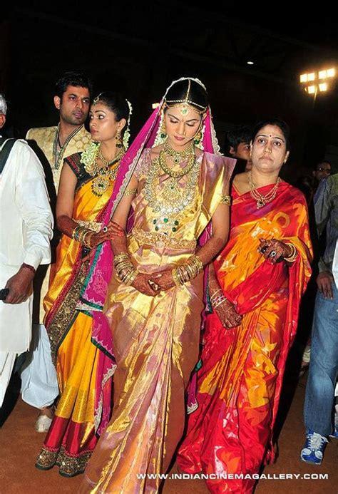 allu arjun wedding images allu arjun wedding all entry wallpapers
