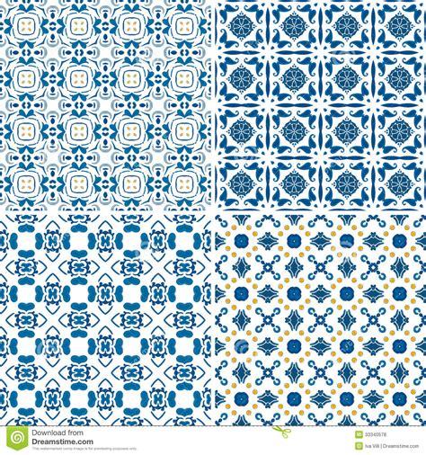 Portugiesische Fliesen Lizenzfreie Stockfotos Bild 33340578