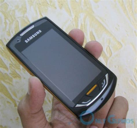 Jual Touchscreen Samsung Monte Gt S5620 og review samsung monte s5620 capacitive