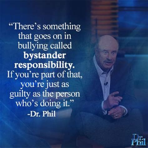 Oprah To Dr Phil Youre Fired by 17 Best Images About Dr Phil On Today Show