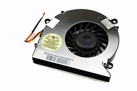 Fan Laptop Acer Aspire 4745g acer aspire 5315 cooling fan brand dc280003l00 new