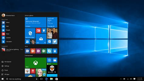 Home Design Pro 2015 Software by Microsoft Windows 10 Free Upgrade Is Now Available