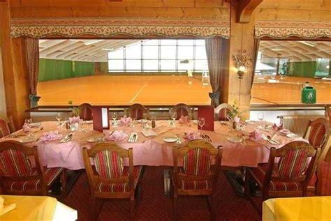 bureau de change kingston ramada kingston hotel conference center hotels