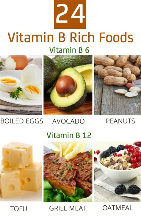 best vitamin b 25 best vitamin b deficiency ideas on