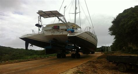 used boat transport trailers for sale hydraulic boat yard trailer for sale boat transport