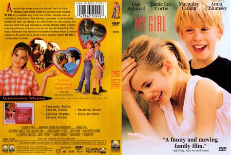 Dvd My Date With A Vire 1 my dvd scanned covers 115my dvd covers