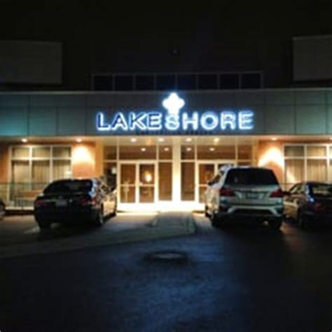 Baby Shower Venue Mississauga by Lakeshore Convention Centre Venues Event Spaces