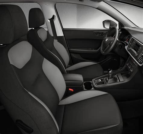 seat ateca interior 100 seat ateca tautos automobilio 2017 u201c