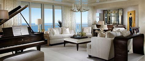 interior design south florida transitional design interior design firm south florida