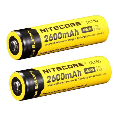 best rechargeable batteries top 5 lithium rechargeable batteries ebay