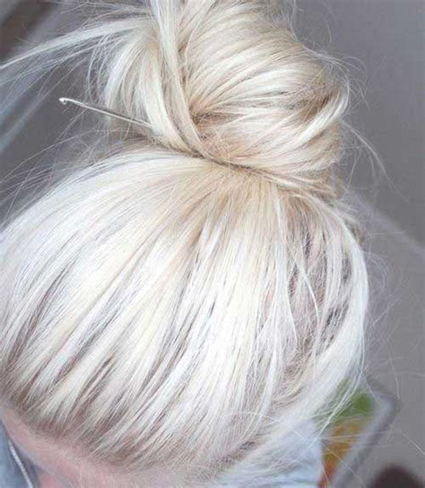 silvery blonde hair dye ash blonde hair color dirty blonde pinterest blonde of 29