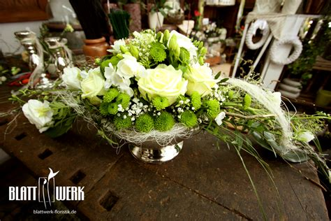 Floristik Hochzeit Tischdekoration floristik hochzeit tischdekoration nxsone45