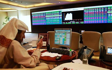 Minyak Qatar konflik qatar minyak dunia bisa bikin listrik dan bbm