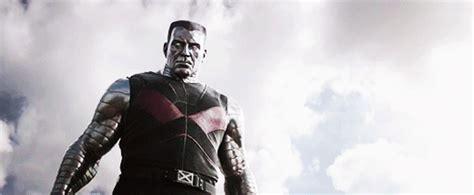 Gif Wallpaper Deadpool | deadpool wallpaper gifs avvy thread the superherohype