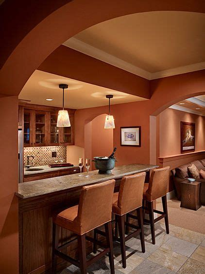 ideas warm interior paint colors with kitchen warm warm terra cotta color kitchen this is my kitchen paint