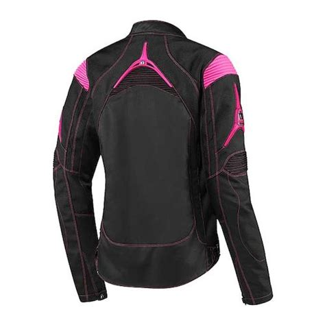 pink motorcycle jacket motorcycle motorcycle jackets for women