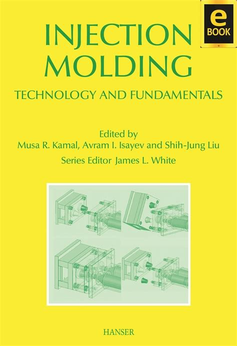 read ebook injection molding free injection moulding pdf ebook free apps