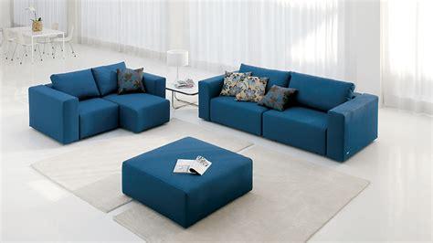 divano due colori divano due colori