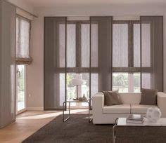 gardinia home decor panelne zavese tier enterijeri panelne zavese panel