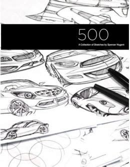 500 Sketches Pdf by Drawing Ebooks Page 5 Of 16