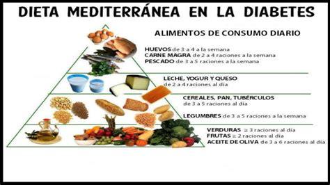 alimentos de un diabetico dietas para diabeticos que es el plan alimenticio youtube