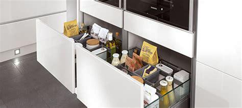 duitse keukens nederland goedkope duitse keukens keukenloods nl