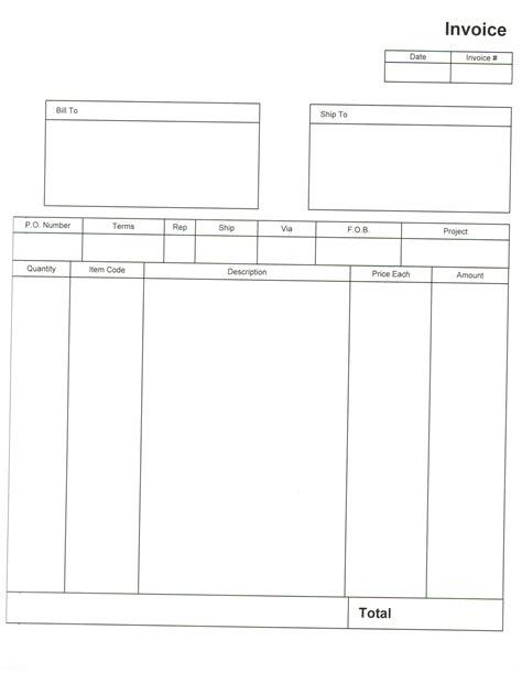 blank resume templates to print resume exle blank resume to print free blank resume