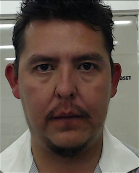 Search Ep County Arrest In El Paso Tx Images