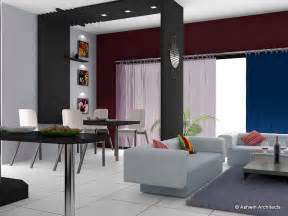 3 bedroom apartment interior designs bangalore 3bhk home