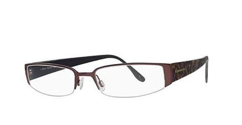 glasses new york