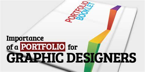 Home Interior Design Websites importance of a portfolio for graphic designers articles
