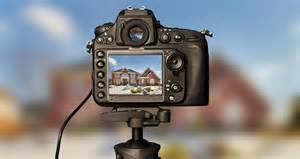 Real Estate Photography real estate photography faqs stylish detroit real