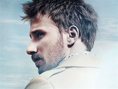 matthias schoenaerts contact embankment films matthias schoenaerts boards doumanian s