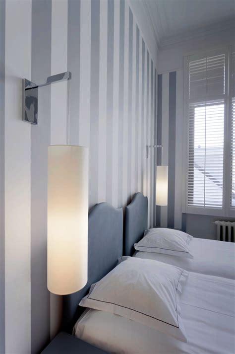 scarlino lousie hotel brussels astro lighting ideas