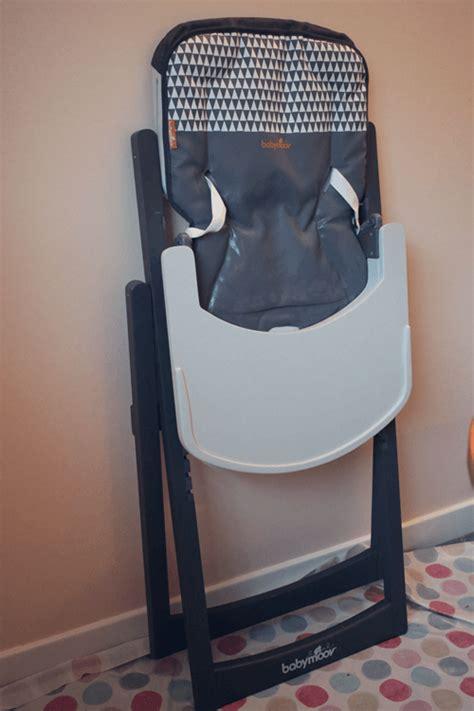 babymoov slim high chair highchair archives toby goes bananas
