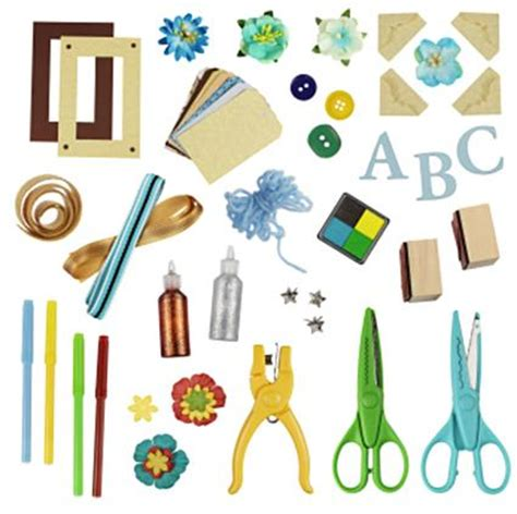 cheap craft supplies wholesale craft supplies discount scrapbooking supplies
