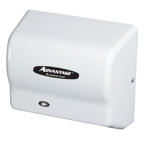 Bathroom Air Dryer by Bathroom Bathroom Air Dryer Remarkable On Bathroom And