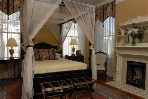 Bed Breakfast Inn Ga by Bed And Breakfast