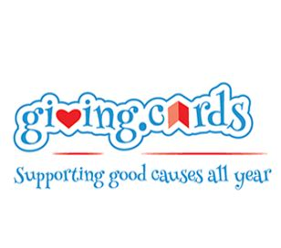 Give A Gift Card Online - online services dmp doing more