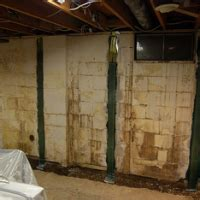 basement air quality test mold testing mold removal basement waterproofing buffalo