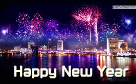 hd wallpaper 2013 free new year wallpapers for desktop