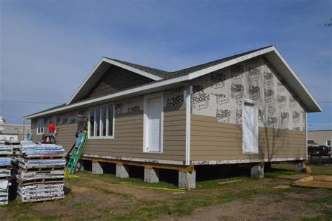 north dakota house custom built movable homes in north dakota pinke home